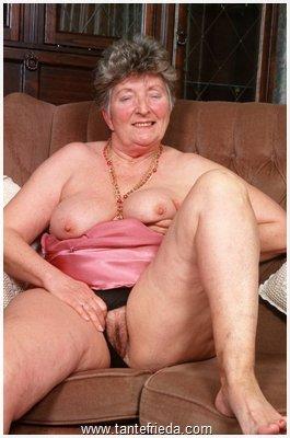 Versaute ältere frauen private prostituierte